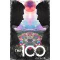 THE 100/ハンドレッド <シックス・シーズン> コンプリート・ボックス