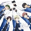 ☆3rd SHOW TIME 9☆team柊&申渡×虎石/「スタミュ」ミュージカルソングシリーズ