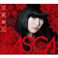 百歌繚乱 [CD+Blu-ray Disc]<初回生産限定盤B>