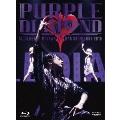 及川光博ワンマンショーツアー2019 PURPLE DIAMOND [Blu-ray Disc+CD+フォトブック]