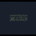 ONE PIECE BEST ALBUM ~ワンピース主題歌集 2ndピース~ [CD+DVD]<初回限定盤>