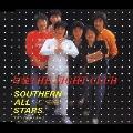 匂艶 THE NIGHT CLUB
