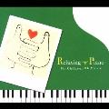 リラクシング・ピアノ Mr.Childrenコレクション