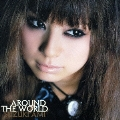 AROUND THE WORLD [CD+メンズTシャツ]<初回生産限定盤>