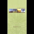 シーズンズ -ピアノ・ソロ- [3CD+DVD]<初回生産限定盤>