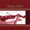クラッシー・ヴァイオリン