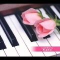 ピアノで聴きたいモーツァルト