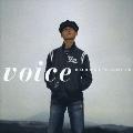 voice