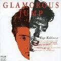 GLAMOROUS JUMP