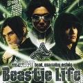 Beastie Life