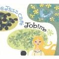 @Jazz Cafe' Jobim