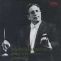 ショスタコーヴィッチ:交響曲 第8番