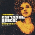 "Freedom Time presents ""ESPECIAL HOUSE"" compiled by Yoshihiro Okino(Kyoto Jazz Massive)"