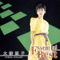 大橋純子エッセンシャル・ベスト<期間限定生産盤>