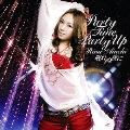 PARTY TIME PARTY UP/眠れぬ夜に  [CD+DVD]<完全生産限定盤>