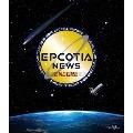 NEWS DOME TOUR 2018-2019 EPCOTIA -ENCORE-<通常盤>