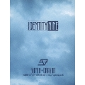 SUPER★DRAGON ONEMAN LIVE 2019 -IDENTITY NINE- at 日比谷野外大音楽堂 [Blu-ray Disc+ブックレット]