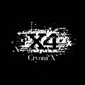 """Cryoni""""X""""<通常盤A>"""