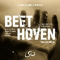 ベートーヴェン: ピアノ協奏曲第2番、三重協奏曲 Op.56