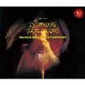 ベルリオーズ:幻想交響曲[1962年]、イタリアのハロルド&序曲集 (2020年 DSDリマスター)<完全生産限定盤>