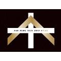AAA DOME TOUR 2019 +PLUS(初回生産限定)[AVZD-92921/2][Blu-ray/ブルーレイ]