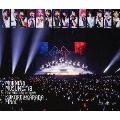 モーニング娘。'19 コンサートツアー秋 〜KOKORO&KARADA〜FINAL[EPXE-5169/70][Blu-ray/ブルーレイ]