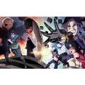 BORUTO-ボルト- NARUTO NEXT GENERATIONS DVD-BOX9 【『殻』編】<完全生産限定版>