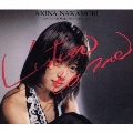 Listen to Me -1991.7.27-28 幕張メッセ Live<2021年30周年リマスター> [2CD+DVD]