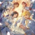Knights of Chivalry ~誓いのフェードラッヘ~
