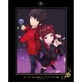死神坊ちゃんと黒メイド 第5巻 [Blu-ray Disc+CD-ROM]<初回限定版>