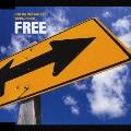 FREE (single ver.)