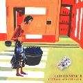 CURVED MUSIC II CM Tracks of JOE HISAISHI