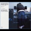 HIROSHI'S KICK BACK(PRIVATE MIX) VOL.2 compiled by HIROSHI FUJIWARA