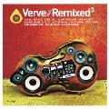 Verve//Remixed3