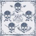 JOKER [CD+DVD]