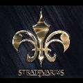ストラトヴァリウス<初回限定盤>