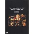 TOUR-LIVE '86~'86