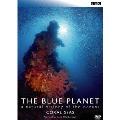 ブルー・プラネット6 CORAL SEAS