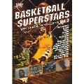 バスケットボール・スーパースターズ Vol.3