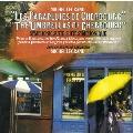 交響組曲「シェルブールの雨傘」/ミシェル・ルグラン