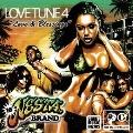 """LOVE TUNE 4 """"Love & Blessings"""" by NESTA BRAND"""