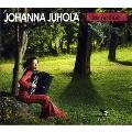 Johanna Juhola/ミエッテ [PCD-17287]