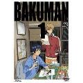バクマン。1 [DVD+CD]<初回限定版>