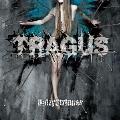 TRAGUS [CD+DVD]<初回限定盤>