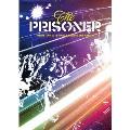 PRISM TOUR2016 FINAL 代官山UNIT ONE MAN GIG