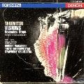 UHQCD DENON Classics BEST 武満徹:作品集|弦楽のためのレクイエム ノヴェンバー・ステップス ヴィジョンズ、他