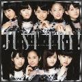 初恋サンライズ/Just Try!/うるわしのカメリア [CD+DVD]<初回生産限定盤B>