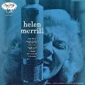 ヘレン・メリル・ウィズ・クリフォード・ブラウン<初回限定盤>