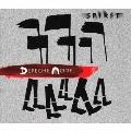 スピリット【デラックス・エディション】 [2Blu-spec CD2]<完全生産限定盤>