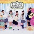 RAINBOW ~私は私やねんから~ [CD+DVD]